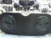 CHAUVET DJ Equipment J-SIX